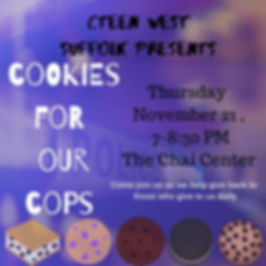 cookies for cops.jpg