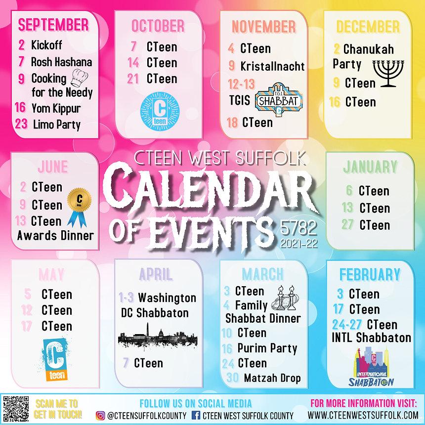 Cteen Calendar.jpeg