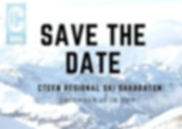 Ski Shabbaton Save the Date.jpg