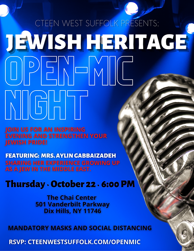 Open-Mic Night Flyer.png