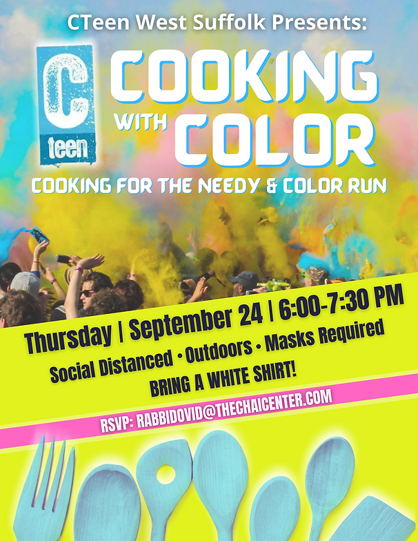 COLOR RUN (2).png