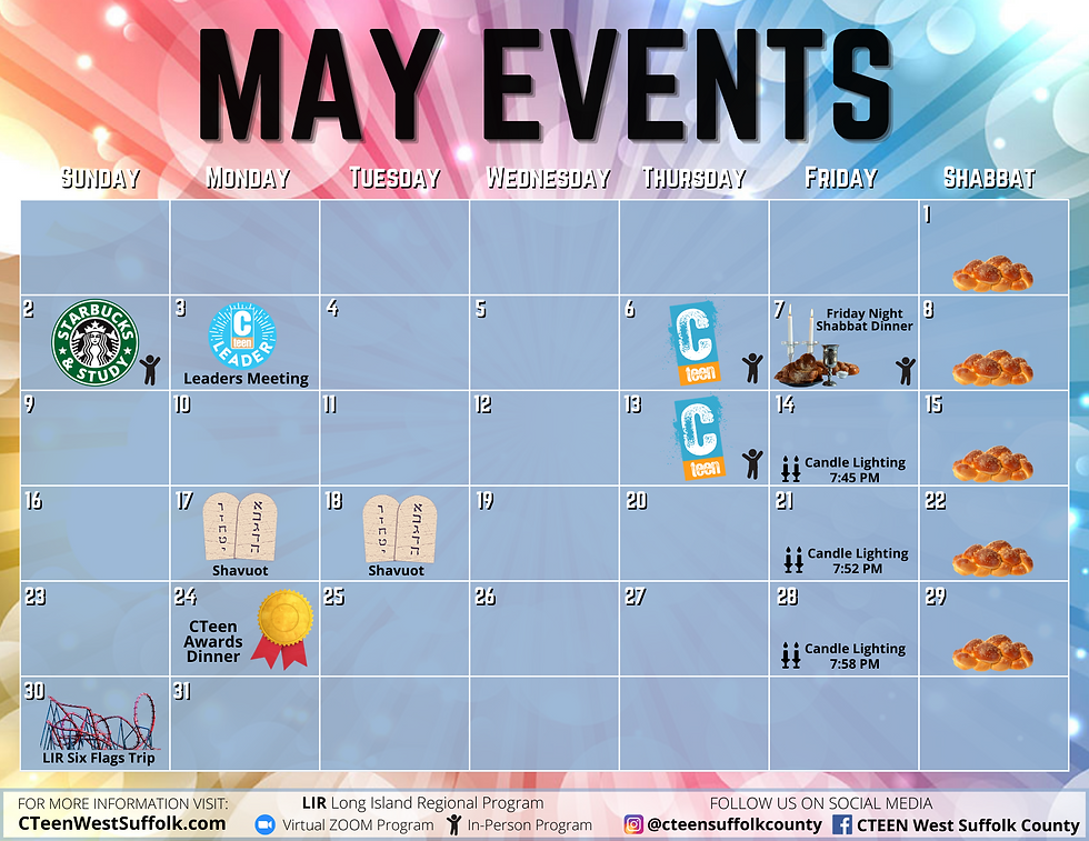 CTeen Calendar (1).png
