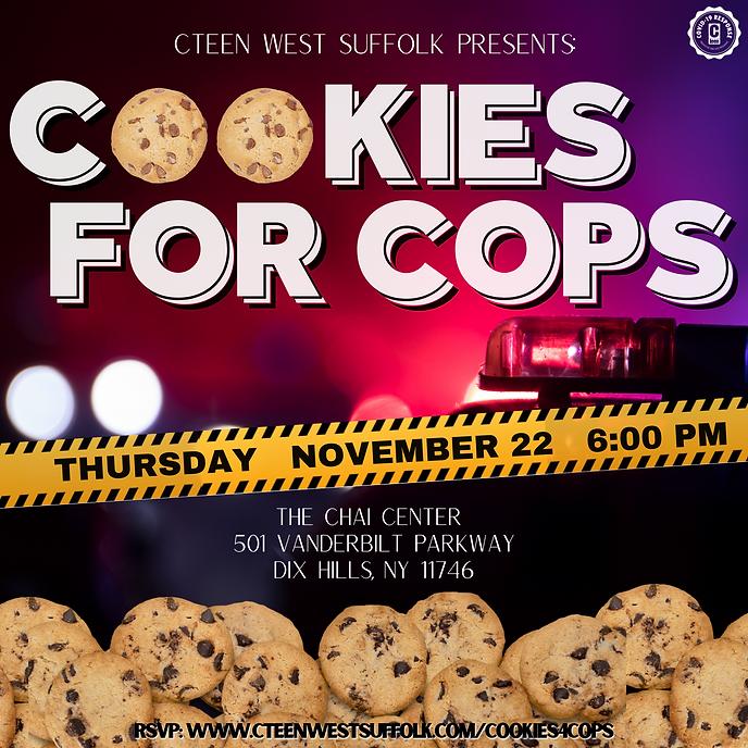 Cookies for Cops Flyer.png
