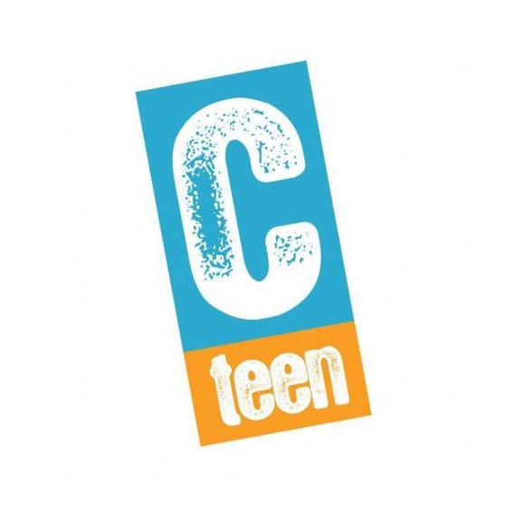 5 Reasons You Should Join CTeen