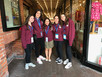 Rewind: Tri-State Regional Shabbaton in DC! (CTeen Connection)