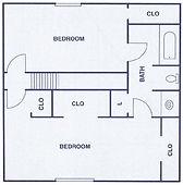 Floor Plan - 2nd floor.jpg