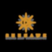 The-SunHawk-Logo-A1.png