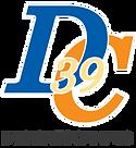 D39C-LOGO-txp.png