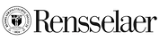 Rensselaer_logo_edited.png