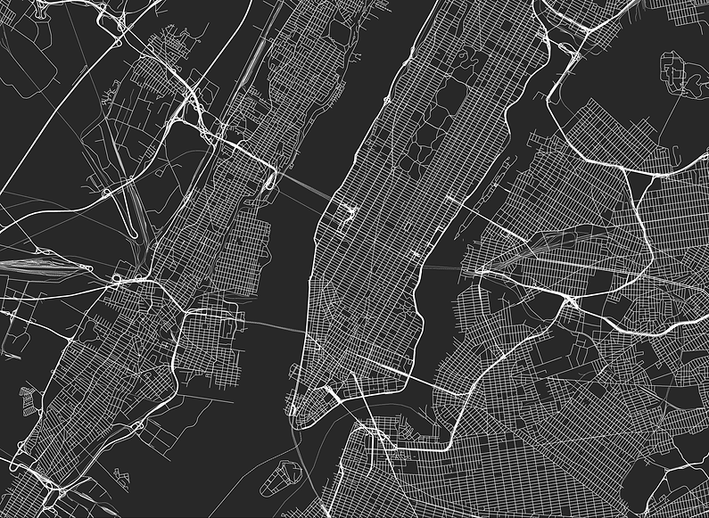 NYC_MapOutline.png