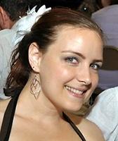 Staff_Sarah.png