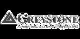 Greystone_edited.png