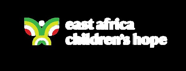 EACH_logo-01.png