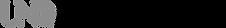 UniND_logo_edited.png