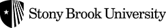 stony-brook-university-logo.png