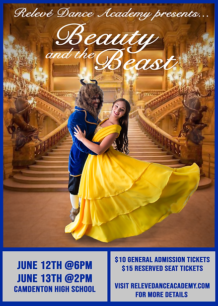 Beauty and the Beast flyer.png