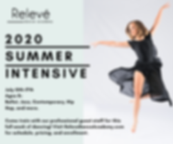 Summer Intensive Promos!.png