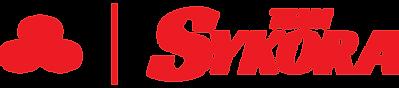 Sykora Logo for Sponsorship.png