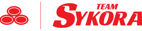 Sykora Logo for Sponsorship.png