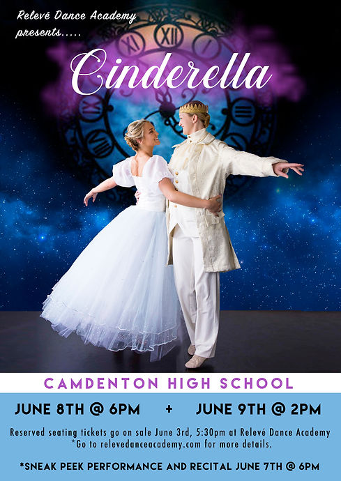 Cinderella flyer final jpg.jpg