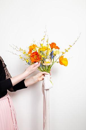 flowerfrenzy-4.jpg