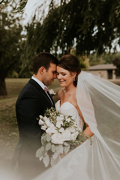 Jill-Myles-Wedding-Photos-382.jpg