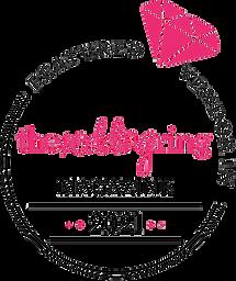 thewedding ring badge.png