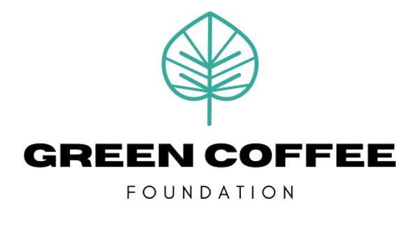 Green Coffee Foundation