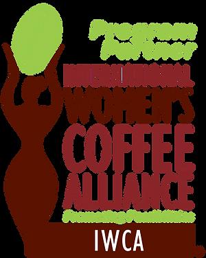 IWCA_Program_Partner.png