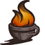 Firedancer_logo2_edited_edited.png
