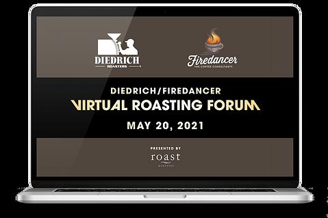 DiedrichFiredancerForum_laptop.png