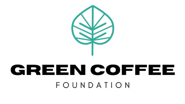 Green Coffee Foundation