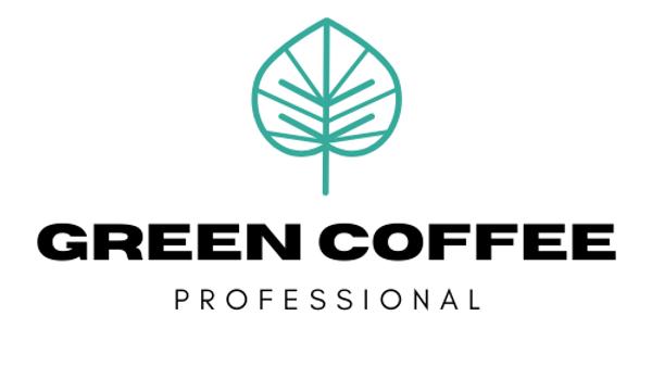 Green Coffee Professional