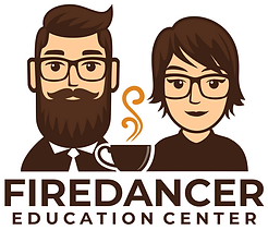 LOGO_Firedancer_couplerev.png