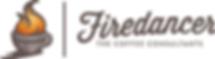 Firedancer_logo2.png