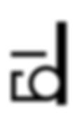 Elias Design logo black.png