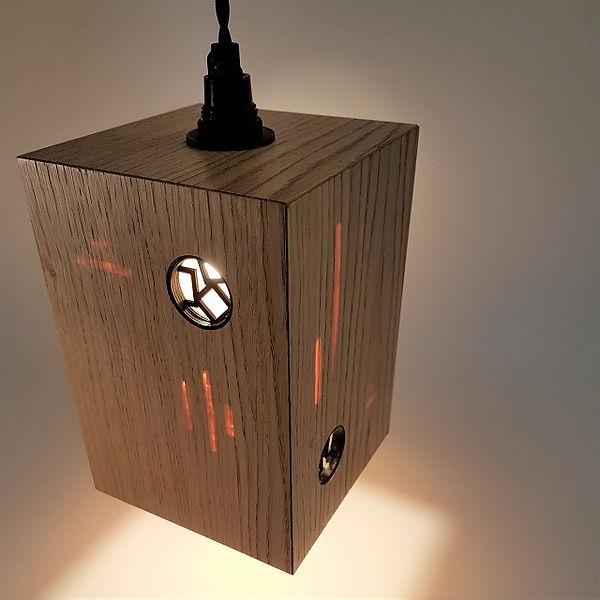 Cube Light vol.2 dark kvadrat.jpg