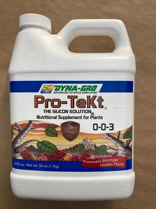 Dyna-Gro Pro-Tekt - 1 liter