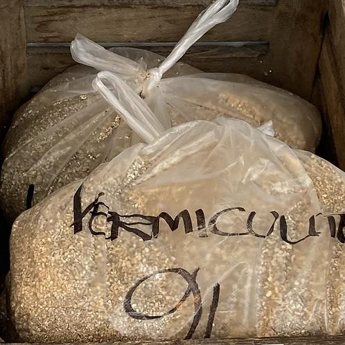 Agra-Vermiculite - 9 liter