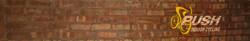 brickbar