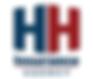 HH Logo (web size).png