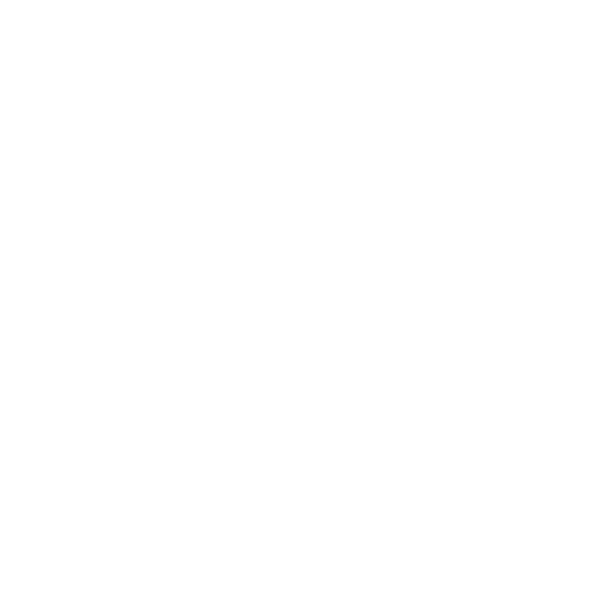 The Twisted Rose Co. 2.png