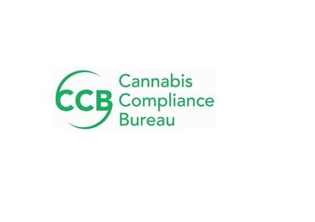 CCB - Cannabis Compliance Bureau