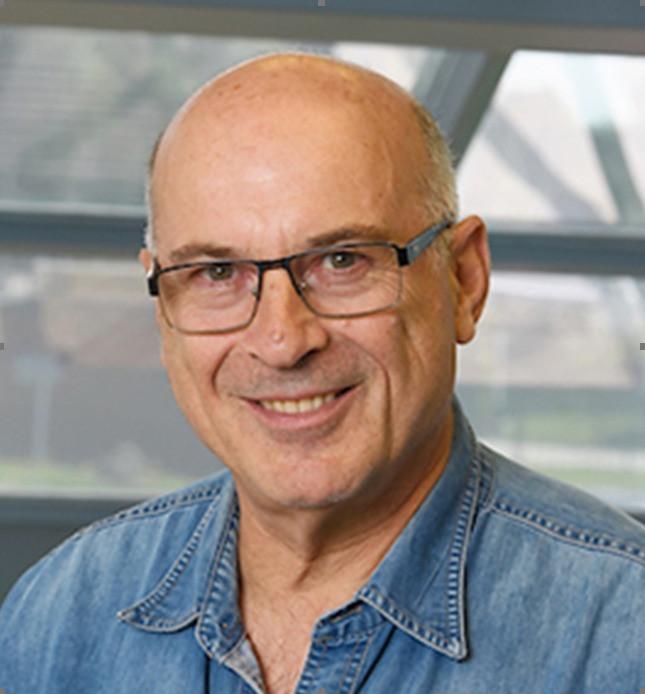 David Blum - IMCI Pharmaceuticals