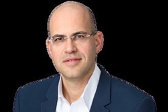 Alon_Hershkovitz-removebg-preview.png