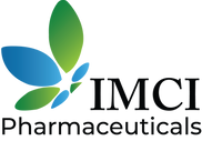 IMCI Pharma Logo.png