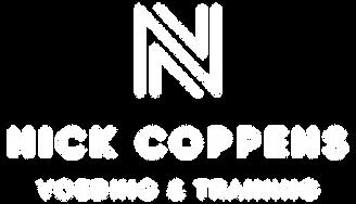 Nick-Coppens-logo-white.png