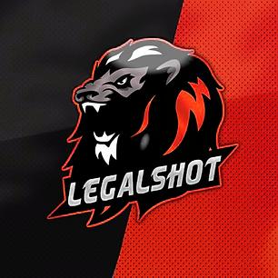 Legalshot_logo_rouge.png