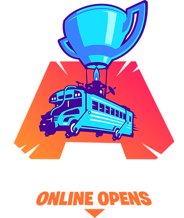 Fortnite+Esports_events_world-cup_worldc