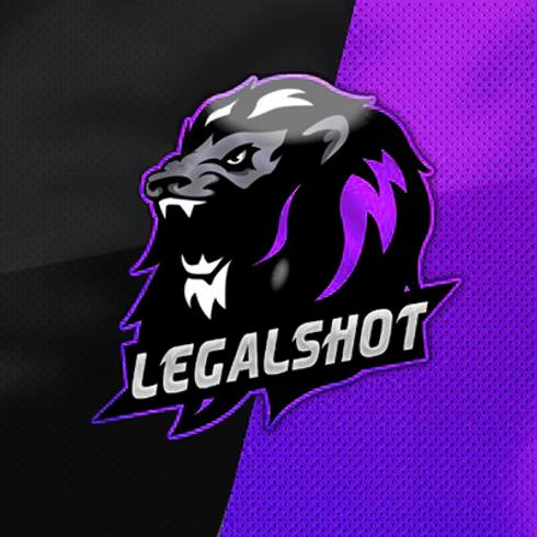 Legalshot_logo-viole-violet-fonce.png